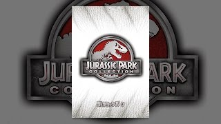 ジュラシック・パーク・コレクション (字幕版) thumbnail