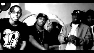 Swagga Like Us (Remix) Team Blackout Feat Young Jerz & Yung Wizz