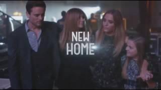 Нэшвилл 5 сезон, трейлер
