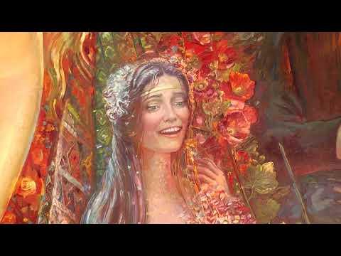 ObjectivTv: У Харкові малюють найбільшу картину в Україні