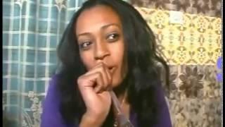 AYOTV STUDIO -  ዕድል 1 ይ ክፋል  NEW Eritrean Movie by EDIL Series Film 2018