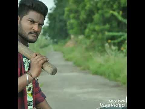 Raavana full hd song by surya8358