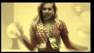 La Strada - Nie wiem czy pozwolisz