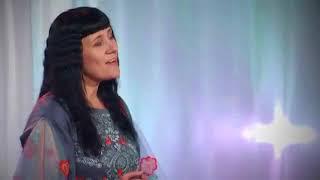 Светлана Малова - Вера в душе (альбом «Звезда за тюремным окном», 2014)