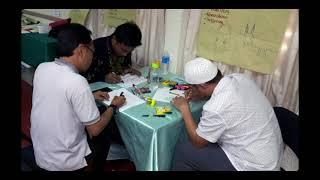 MPI 2021 Peace Education Cours…