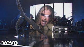 Anastacia - Time @ www.OfficialVideos.Net
