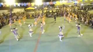 Dança Portuguesa Encanto De Portugal De Governador Archer - MA