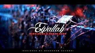 Download BadClause & Özgür Uçar - Eyvallah MP3 song and Music Video