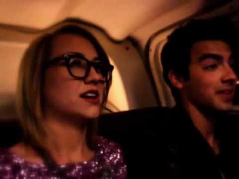 "JONAS L.A. ""LA Baby"" Full Video"
