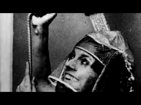 Игра Пытки онлайн - games-flash-