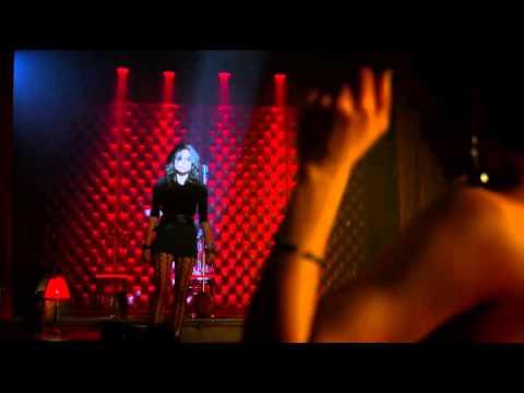 Gotham  Liza's Audition