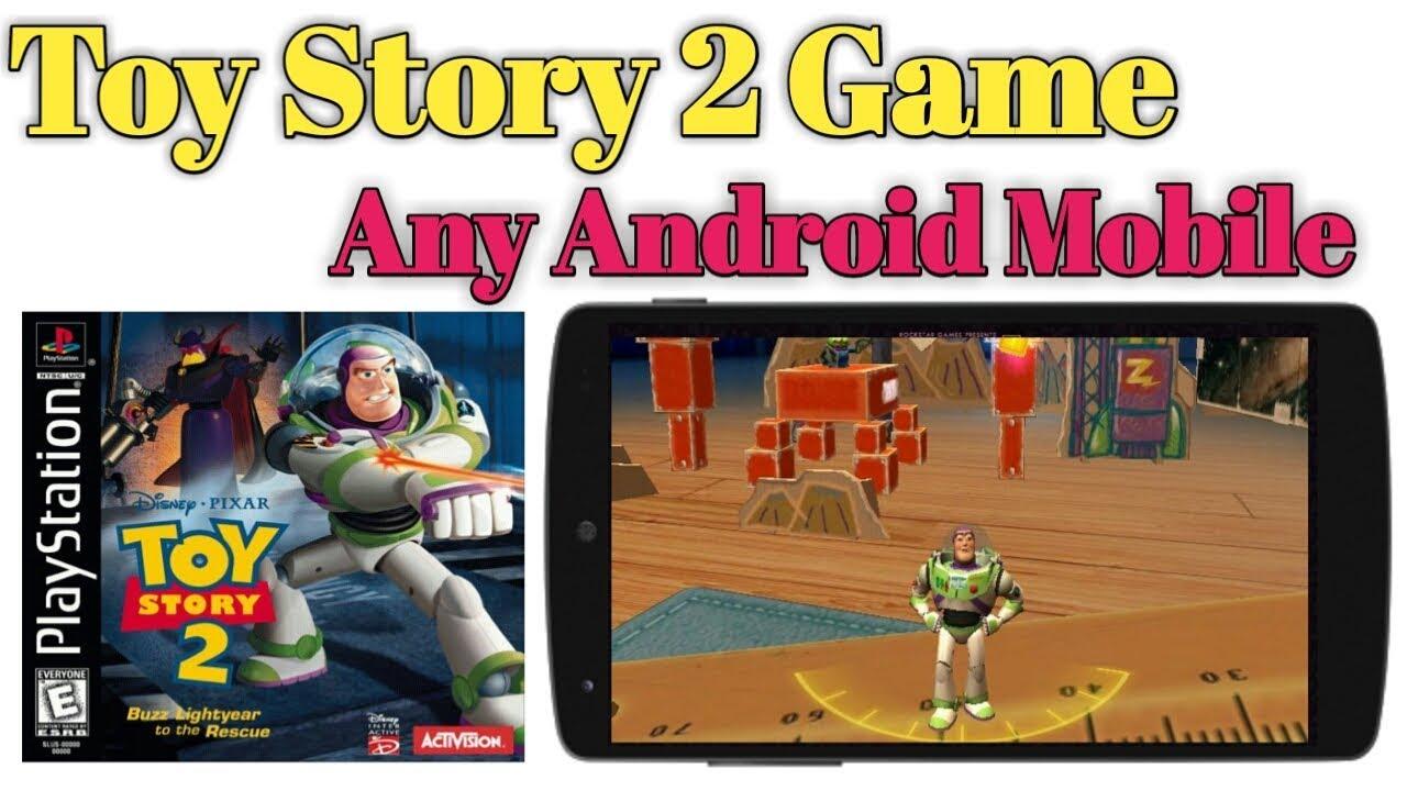 Toy story games 2 play region casino buffet restarant toppenish wa