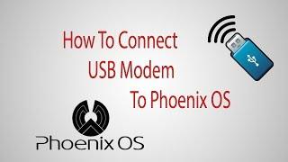Phoenix os Wifi Problem Fix 10000% Workin | Phoenix os Wifi