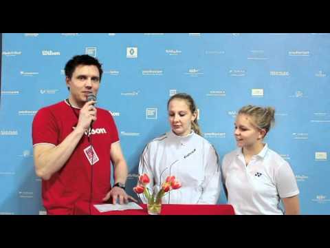 GJTV Interview: Karnott/Pohl