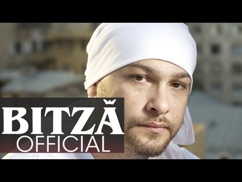 Bitza - Sange bolnav (cu Adrian Despot)