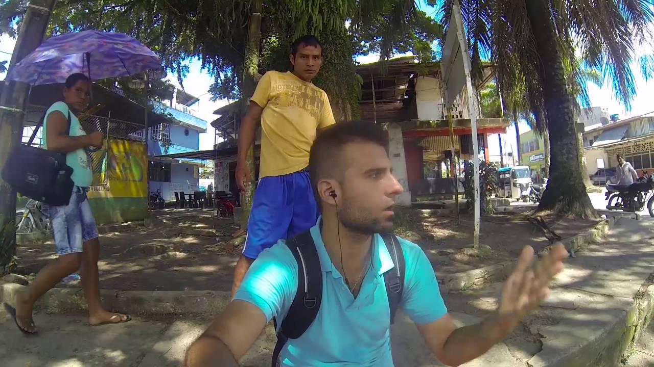 Brazil Gay Escort Escort Gay Bucarest