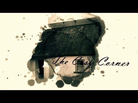 Cosy Corner S03 E01