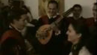 La Hiedra (Tuna de Derecho de Valladolid, 2004)