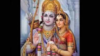 Mangal Bhawan Amangal Hari - Hemlata - Dulhan Wohi Jo Piya Man Bhaye