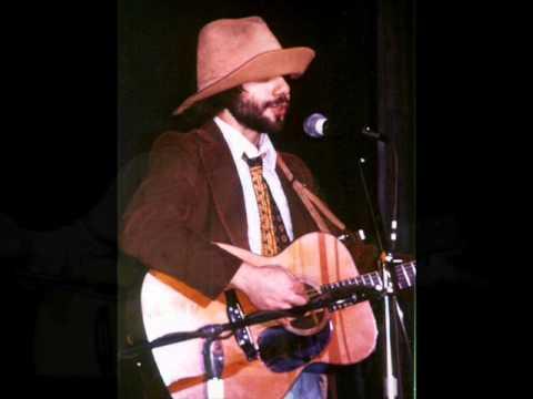 Steve Goodman - The Auctioneer (Live)