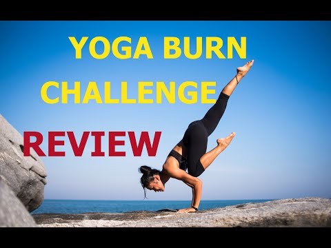 yoga-burn-challenge-review---yoga-burn-review-2020--yoga-burn-challenge---don't-buy-before-you-watch