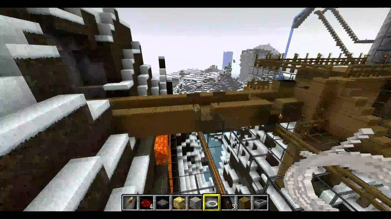 Wir Suchen Minecraft Spieler YouTube - Minecraft spieler suchen