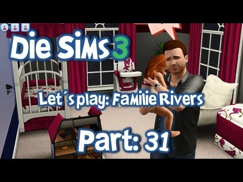 full download die sims 3 let s play inselparadies. Black Bedroom Furniture Sets. Home Design Ideas