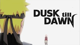 Video NaruSaku AMV ♥ Dusk Till Dawn download MP3, 3GP, MP4, WEBM, AVI, FLV Agustus 2018