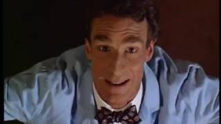 Bill Nye the Science Guy - S05E02 Space Exploration