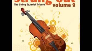 Across the Universe - String Quartet Tribute to The Beatles - Vitamin String Quartet