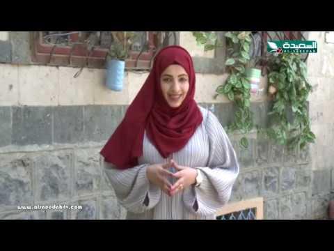 سنابل الخير - الحلقة الثانية والعشرين 8-4-2019م