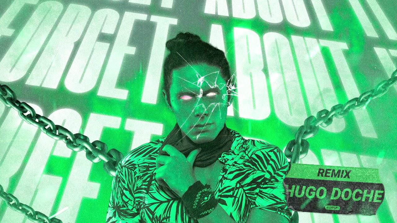 Hugo Doche - Forgot About Dre (Remix)