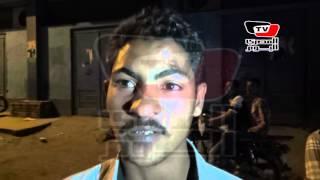 شقيق «قتيل الرحاب»:  لم نحصل على تقرير الطب الشرعي