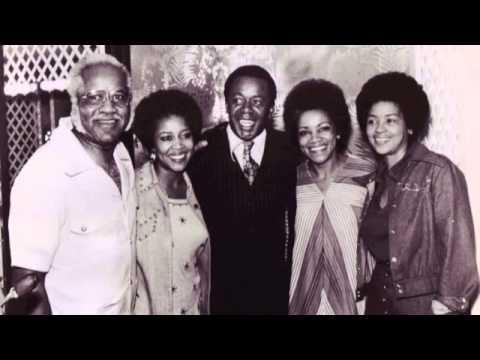 Soul Train: Classic Moments (Love, Peace, and Soul book trailer)
