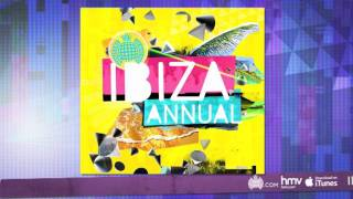 Ibiza Annual 2011 Megamix (Ministry of Sound UK) OUT NOW!