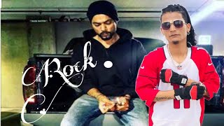 Bohemia ( Rock ) Gopi Longia || New song