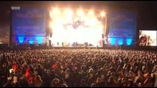 Slayer - Live at Rock am Ring 2007 [Full Concert]