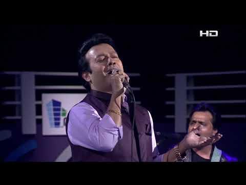 Dekho oi nil akashe | SD Rubel | Gohiner Gaan EP 197 | Bangla Folk Song | SATV