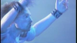 Radiohead - Idioteque (Sumer Sonic 2003 Osaka)