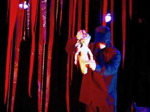 Nori Sawa's Art Theater-Little Mermaid-3 of 6