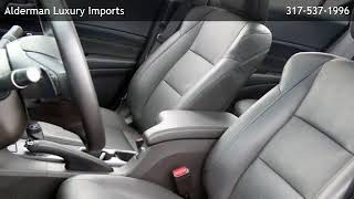 2016 Acura ILX 2.4L  - Fishers, IN