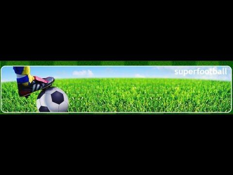 super football !