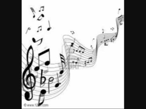 Ludwig van Beethoven - Allegro assai vivace - Alla marcia [HD]