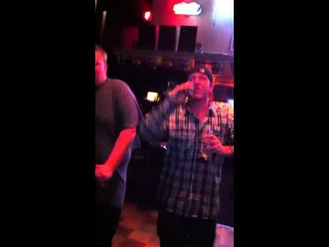 karaoke fireside lanes funny time of my life