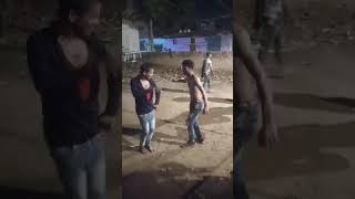 Radha Rani Kaho to Abhi Jaan De du