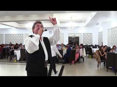Salon Evenimente Cristian Petrica Matu Stoian 2