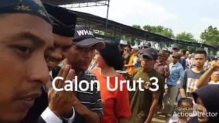 Download Video CALON KADES JEMBAYAT MARGASARI TEGAL, Pemilihan 29 Okt 2017 MP3 3GP MP4