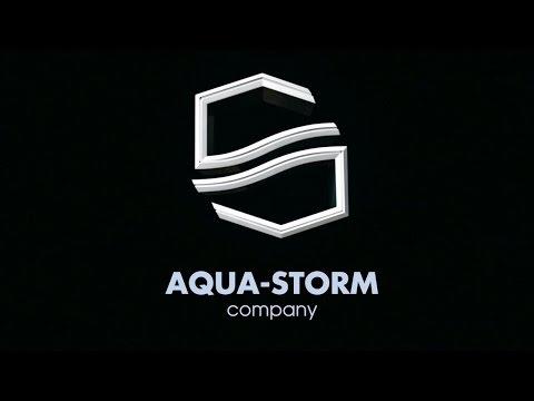 Aqua-Storm Company