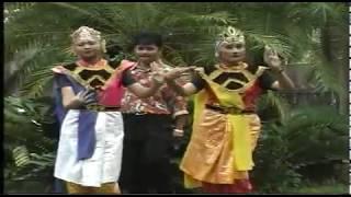 Download Lagu Zaidi Buluh Perindu - Juwita Mokyong mp3