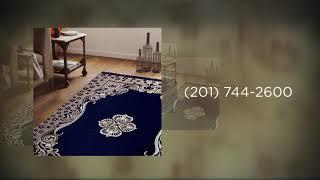 Vinyl Floor Installation Jersey City 201 744-2600 Carpets 46 Hardwood Floor Installation